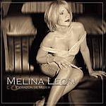 Melina León Corazón De Mujer