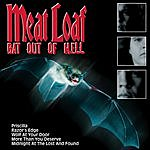 Meat Loaf Simply The Best