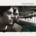 Evan And Jaron Evan & Jaron