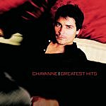 Chayanne Greatest Hits