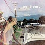Gentleman Dem Gone (5-Track Maxi-Single)