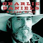 Charlie Daniels Super Hits
