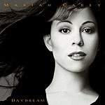 Mariah Carey MTV Unplugged/Daydream/Butterfly