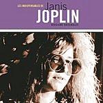 Janis Joplin Les Indispensables: Janis Joplin - Versions Originales