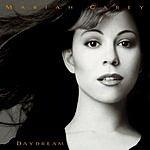Mariah Carey Coffret 3 CD