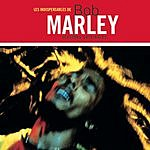 Bob Marley & The Wailers Les Indispensables