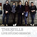 The Stills Live Studio Session EP
