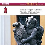 Peter Schreier Complete Mozart Edition: La Betulia Liberata, K.118 (Oratorio In Two Parts)