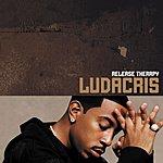 Ludacris Release Therapy (Edited Version)