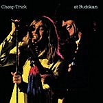 Cheap Trick At Budokan (Live)