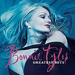 Bonnie Tyler Greatest Hits