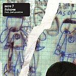 Zero 7 Futures (Metronomy Remix)