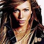 Jennifer Lopez J.Lo (With Bonus Tracks)