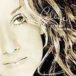 Celine Dion All The Way...A Decade of Song