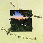 Marc Copland At Night