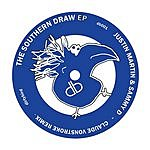 Justin Martin & Sammy D The Southern Draw/Pogo Ohio