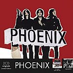 Phoenix It's Never Been Like That/Alphabetical