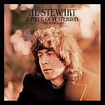 Al Stewart A Piece Of Yesterday: The Anthology
