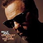 Billy Joel Greatest Hits, Vol.3