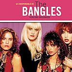 The Bangles Les Indispensables
