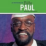 Billy Paul Les Indispensables