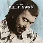 Billy Swan The Best Of Billy Swan