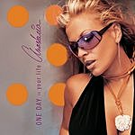 Anastácia One Day In Your Life (5-Track Maxi-Single)
