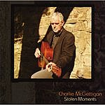 Charlie McGettigan Stolen Moments