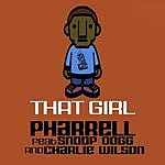 Pharrell That Girl (Single) (Edited Version)