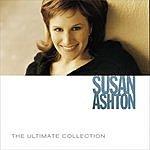 Susan Ashton The Ultimate Collection