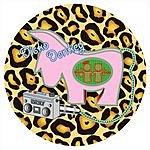 Mochipet Disko Donkey (Wild Ass) 12-inch, Vol.1