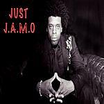 Jamo Just Jamo