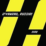 ¡Forward, Russia! Nine (5 Track Maxi-Single)
