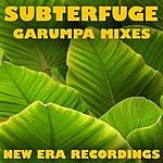 Subterfuge Garumpa Mixes