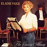 Elaine Paige The Queen Album