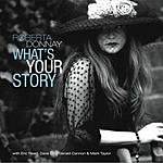 Roberta Donnay What's Your Story