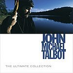John Michael Talbot The Ultimate Collection