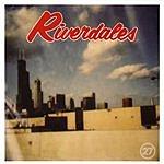 Riverdales Riverdales