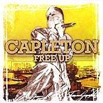 Capleton Free Up