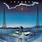 Journey Raised On Radio (Bonus Tracks)