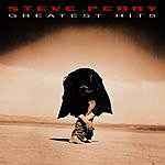 Steve Perry Greatest Hits