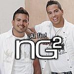 NG2 Al Fin