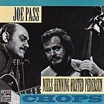 Joe Pass Chops
