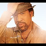 Lionel Richie I Call It Love (Tracy Young's Lovin It Radio Edit)