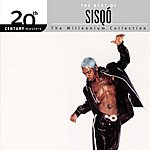 Sisqó 20th Century Masters - The Millennium Collection: The Best Of Sisqó (Edited)