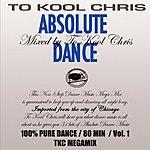 To Kool Chris Absolute Dance