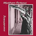 Wyckham Porteous Sexanddrinking