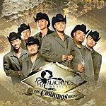 Alacranes Musical Puros Corridos Venenosos