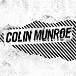 Colin Munroe Your Braids (Single)