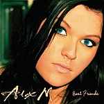 Alex M. Best Friends (Single)